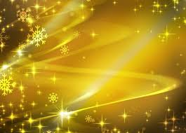 Image result for christmas mellow yellow