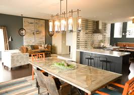 kitchen dining lighting ideas. apply these amazing ideas to improve the lighting kitchen and dining area room d