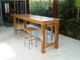 Cool Patio Furniture Ideas Cool Patio Furniture Bar Table Nice Home Design Top At Interior Designs Ideas I
