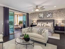 Bedroom : Bedroom Design Tips Double Bedroom Design How To ...
