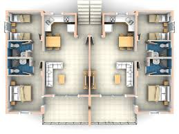 Awesome 2 Bedroom Apartments Houston Excellent On Within Akioz Com 6