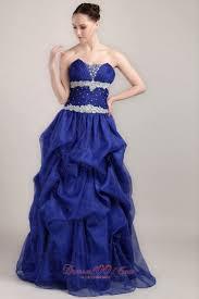 Die 7 besten Bilder zu most popular Pageant Dresses in Kalispell ...