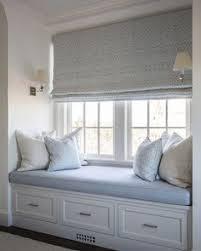 167 Best bedroom nook images in 2019 | House design, Bedroom nook ...