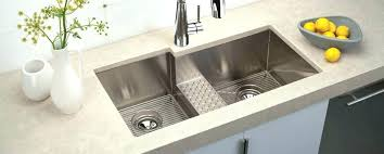elkay kitchen sink wonderful kitchen sinks impressive with drainboard stainless steel kitchen sink slim rim elkay stainless steel kitchen sink reviews