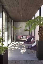 Contemporary Sunroom Furniture 355 Best Pad Seating Images On Pinterest Lounge Chairs