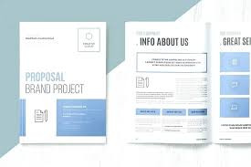 product catalog templates product catalogue template creating a product catalog in