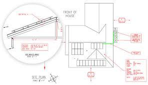 home solar system design. picture home solar system design s
