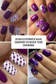 Nail Designs For June The Best Beauty Tips And Tricks Of June 2017 Styleoholic