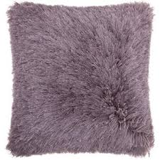 plum throw pillows. Delighful Throw Search Results For  Intended Plum Throw Pillows E
