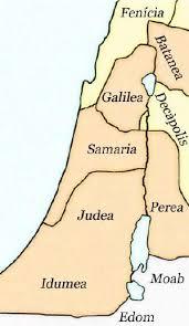 Samaria - New World Encyclopedia