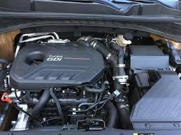 kia sportage 2017 engine best new cars for 2018 2000 Kia Sportage Motor at Kia Sportage 2 0 Engine