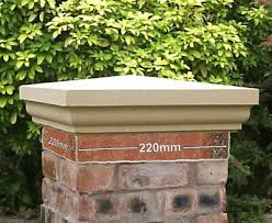 wall capping stones 6 5 dealsan