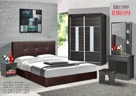 popular bedroom furniture. Bedroom Furniture Impressive Sale Ideal Home With Regard To For Popular