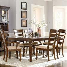 dinning table and chairs contemporary dining table base ideas prettier mid century od 49 teak dining