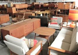 what is mid century furniture. warehouse update what is mid century furniture