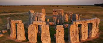 Stonehenge is managed by english heritage. History Of Stonehenge English Heritage
