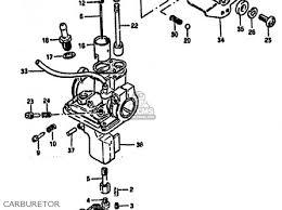 suzuki quadrunner 160 parts diagram suzuki find image about Suzuki Quadrunner 160 Wiring Diagram suzuki lt 160 wiring diagram in addition yamaha royal star wiring diagram likewise partslist besides 1991 1995 suzuki quadrunner 160 wiring diagram