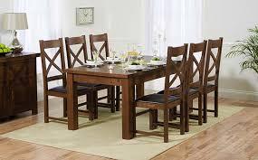 dining room sets co uk. dark wood dining table sets room co uk a