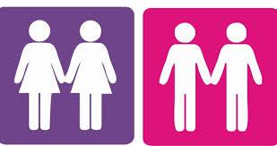 Resultado de imagem para homossexualidade machos