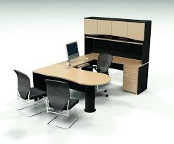 classy office supplies. Perfect Supplies Classy Office Furniture Large Size Of Chair Clearance  Center Cheap   To Classy Office Supplies T
