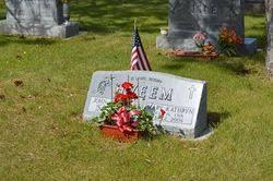 Mary Katheryn Dye Hveem (1918-2006) - Find A Grave Memorial