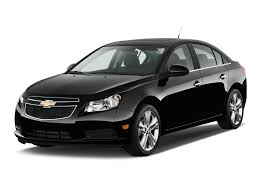2011 Chevrolet Cruze (Chevy) Review, Ratings, Specs, Prices, and ...