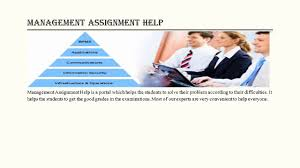 management assignment help com assignment help offered by t is the best assignment help service offered online by a team of experts online assignment