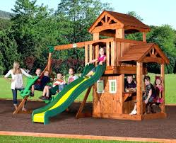 big backyard swing sets reviews for older kids outdoor set parts in wood children home interior big clifty swing sets lovely backyard premium wood