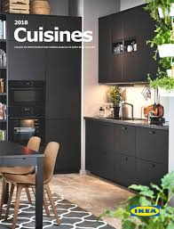 Cuisine Ikea Avec Ilot Central Avec Ikea Cuisine Prix Finest Avec