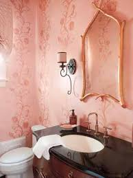 black and pink bathroom accessories. Black And Pink Bathroom Decor Decorating Idea Inexpensive Download Sophisticated White Accessories Gallery Best