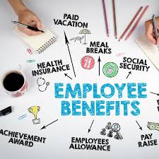 Compensation And Benefits What Is A Total Compensation Statement How Does It Provide