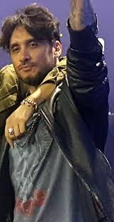 <b>Fabrizio</b> Moro - Wikipedia