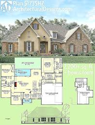 room over garage plans 2 y house plans with bonus room over garage elegant baby nursery