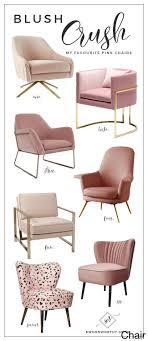kid salon chairs. Pink Chairs Lounge Chair Salon Blush Crush 18 Terrific Kid