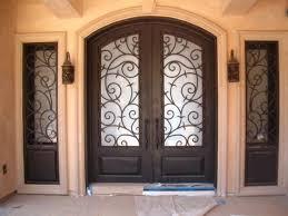elegant front doors. Interesting Elegant Elegant Front Doors For Sale To Elegant Front Doors R