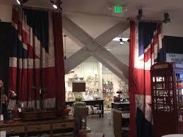 Union Jack 12ft Curtains   Home Decor   Pinterest   Men cave and Cave