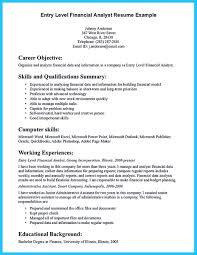 Data Analyst Job Description Resume Data Analyst Job Description