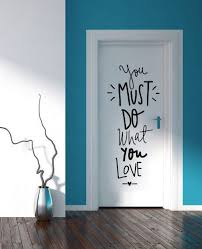 wall pictures for office. 30 grandes ideas para decorar un departamento de soltera wall pictures for office