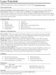 resume for hardware and networking engineer hardware engineer sample resume  2 template network engineer resume for