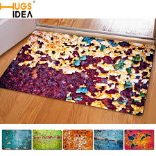 Floor Mat For Kitchen Popular Decorative Kitchen Floor Mats Buy Cheap Decorative Kitchen