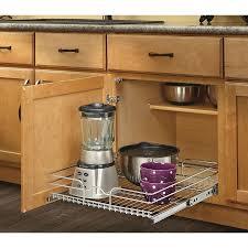 090713000244 within sliding kitchen cabinet shelves