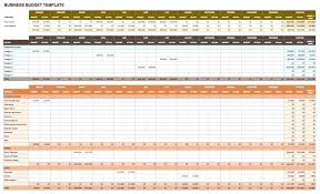 Budget Template For Google Sheets Monthly Budget Google Sheets Asli