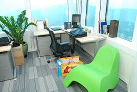 google taiwan office. google taiwan office contemporary atjames h on 3302012 e to ideas o