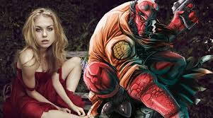 Image result for PENELOPE MITCHELL