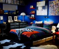 Cool Bedroom Ideas For Guys Impressive Decorating