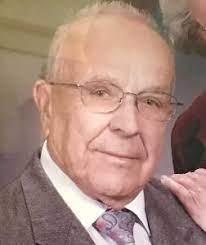 Rev. Adam B. Esbenshade | Obituaries | lancasteronline.com