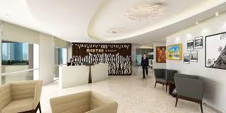 office interior design companies. Top Interior Design Dubai Office Concept Companies I