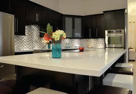 modern kitchen countertops kitchen renovation fl modern kitchen modern kitchen concrete countertops