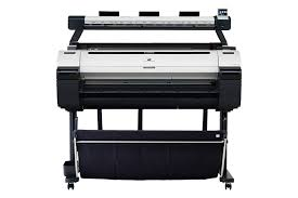 Download drivers, software, firmware and manuals for the imagerunner advance c3500i series. Business Support Canon Canada Inc