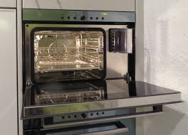 Whirlpool Oven Won T Light Why Isnt My Oven Fan Working Try Our Troubleshooting Guide
